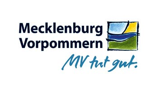 Logo ESF EFRE