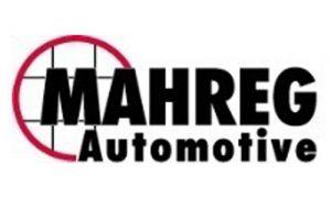 logo_mahreg