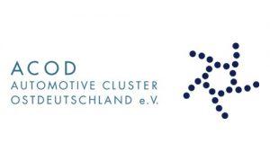 logo_acod