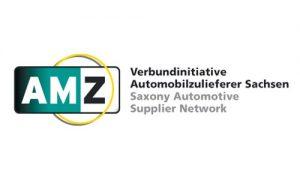 logo_amz