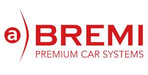 logo_bremi