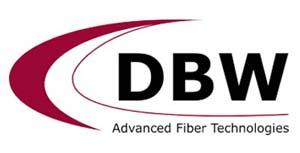DBW Metallverarbeitung
