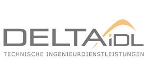 Delta idl