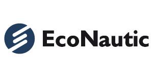 Econautic