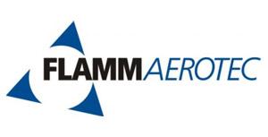 logo_flamm