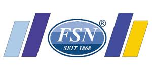 FSN - Logo