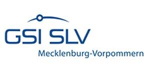GSI - SLV