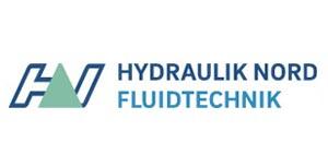Hydraulic Nord