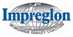 logo_impreglon