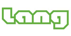 logo_lang