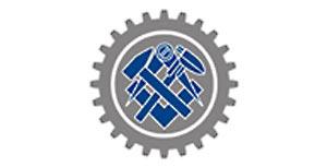 logo_mls_nb
