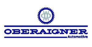 logo_oberaigner