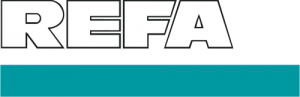 logo_refa