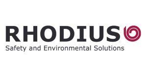 logo_rhodius