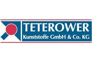 logo_teterower-kunststoffe