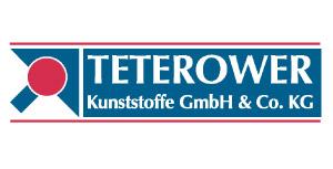 logo_teterower_kunststoffe
