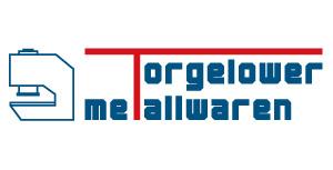 Torgelower Metallwaren