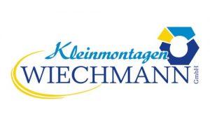 logo_wiechmann