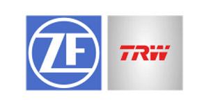 ZF - TRW