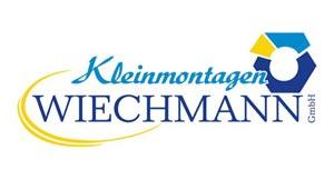 Kleinmontagen Wiechmann