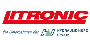 logo litronic