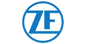 ZF Airbag